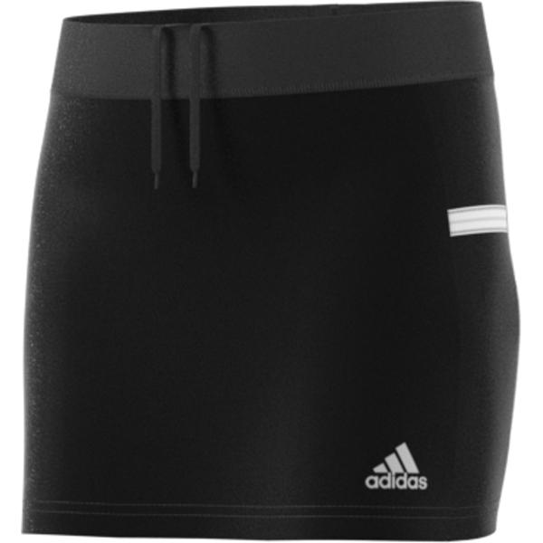 Adidas - T19 SKORT