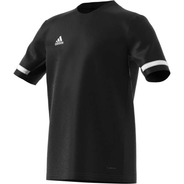 Adidas - T19 SS JERSEY