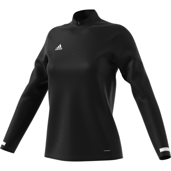 Adidas - T19 1/4 LONG SLEEVE DAMES