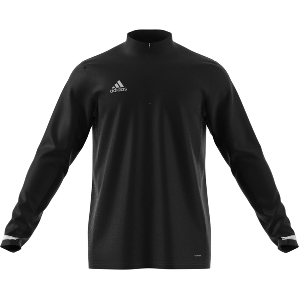 Adidas - T19 1/4 LONG SLEEVE M