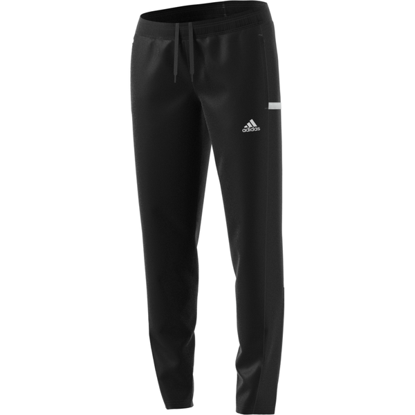 Adidas - T19 WOVEN PANT DAMES