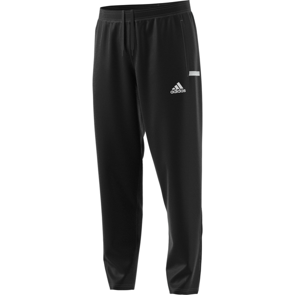 Adidas - T19 WOVEN PANT