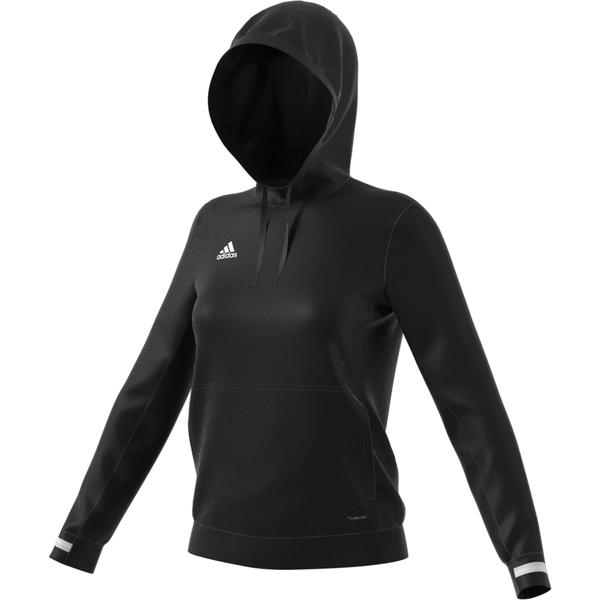Adidas - T19 HOODY DAMES
