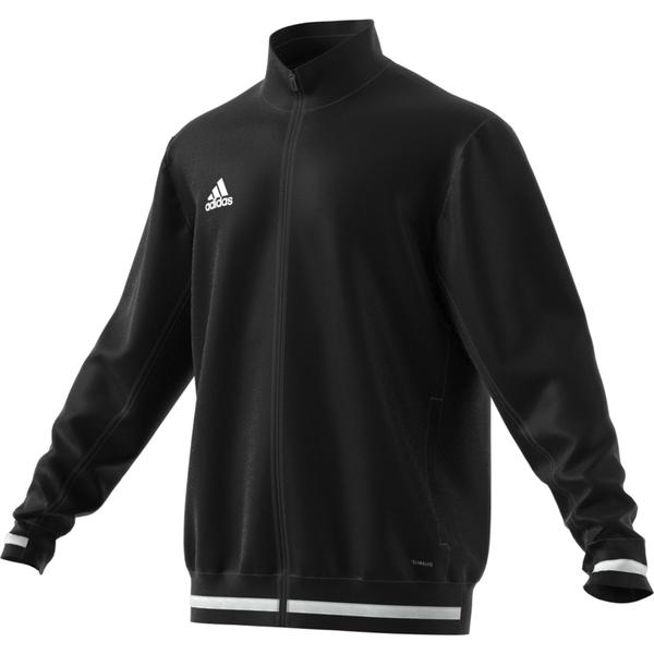 Adidas - T19 WOVEN JACK