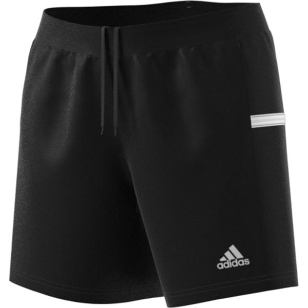 Adidas - T19 KN SHORT DAMES