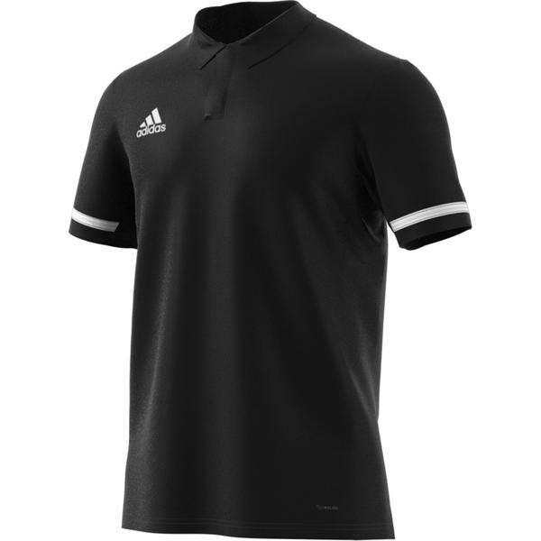 Adidas - T19 POLO