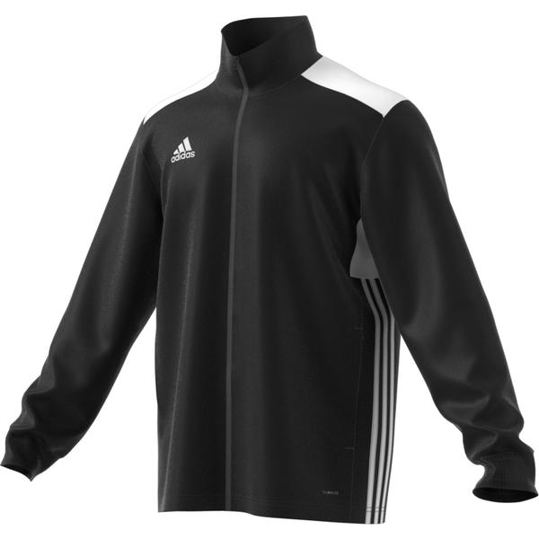 Adidas - REGI 18 PRE JACK