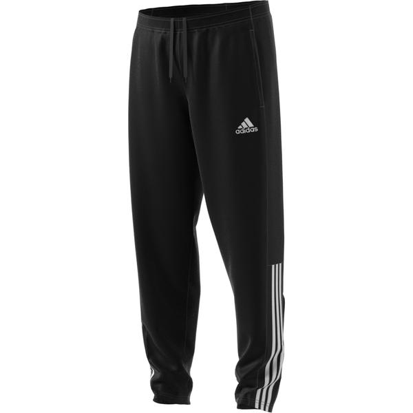 Adidas - REGI 18 WOVEN PANT