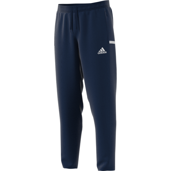 Adidas - T19 TRK PANT