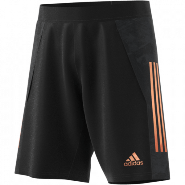 CON20 ULTIMATE SHORT