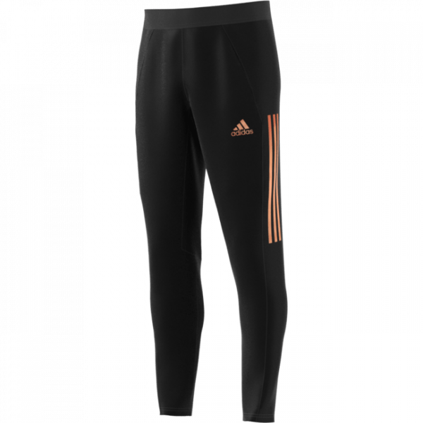 CON20 ULTIMATE PANT