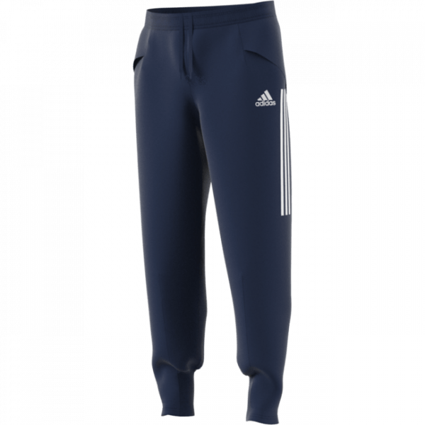 CON20 TRACK PANT