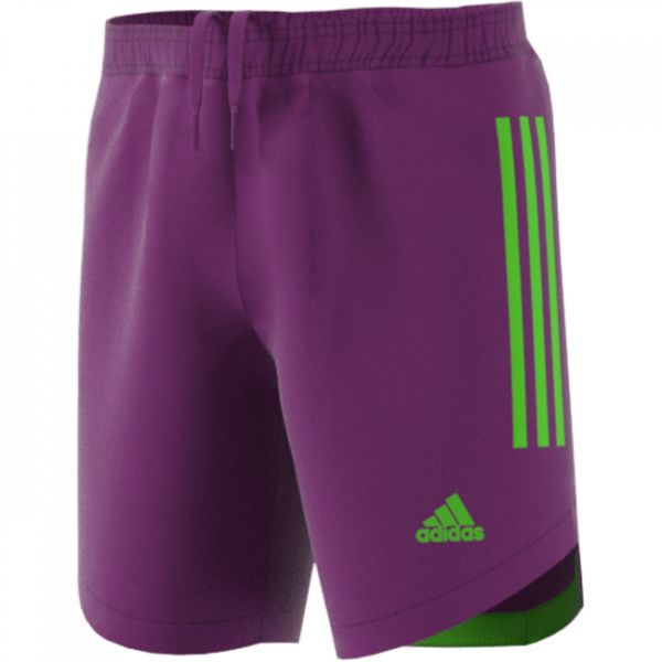 CONDIVO 20 GOALKEEPER SHORT