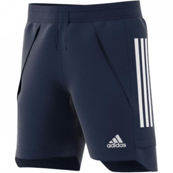 CON20 TRAINING SHORT
