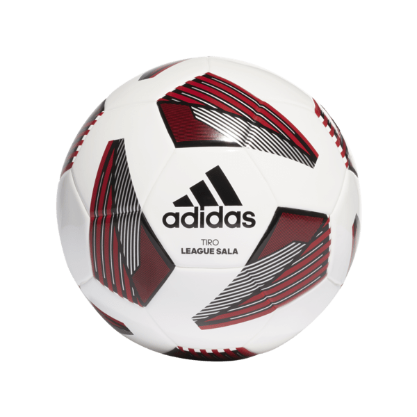 Adidas - TIRO LEAGUE SALA BAL