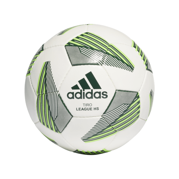 Adidas - TIRO MATCH BAL