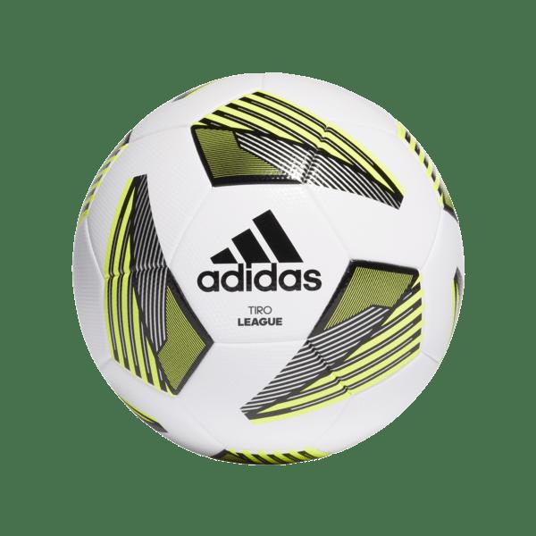 Adidas - TIRO LEAGUE TSBE BAL