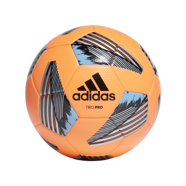 Adidas - TIRO PRO WINTER BAL