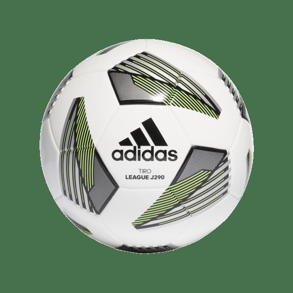 Adidas - TIRO LEAGUE J290 GRAM BAL