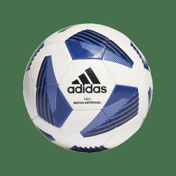 Adidas - TIRO LEAGUE ARTIFICIAL BAL