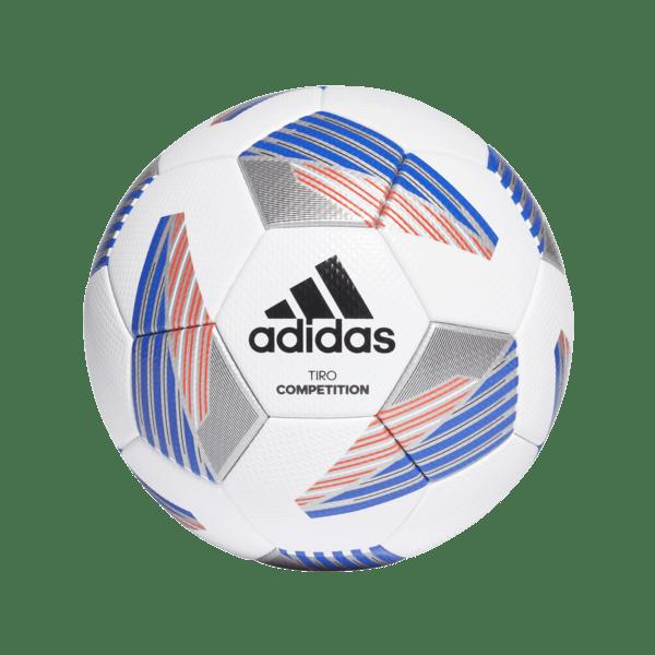 Adidas - TIRO COMPETION BAL