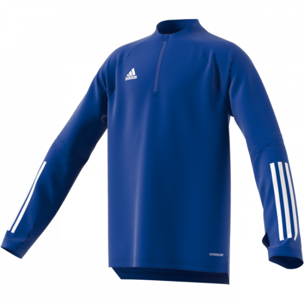 CON20 TRAINING TOP