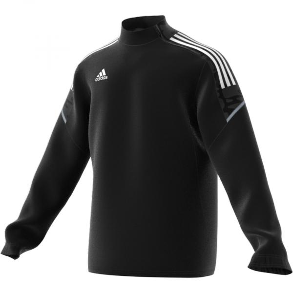 Adidas - CONDIVO 21 HYBRID TOP