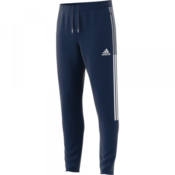 Adidas - TIRO21 TK PANT