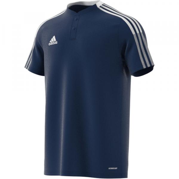 Adidas - TIRO21 POLO