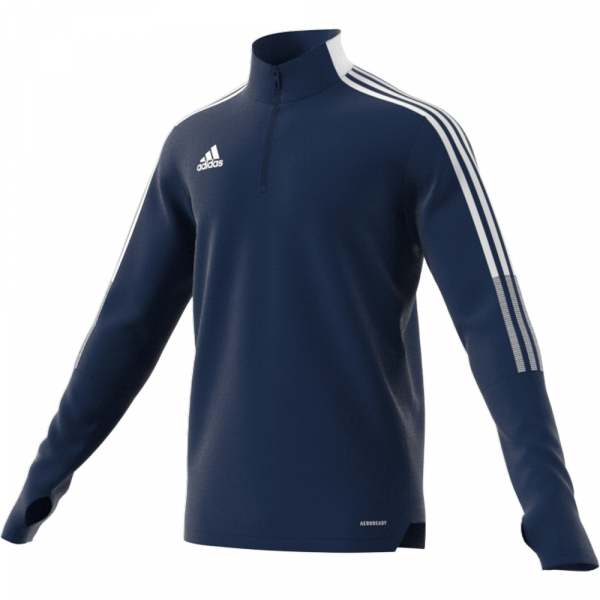 Adidas - TIRO21 WARM TOP