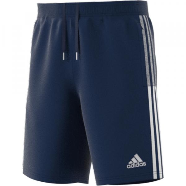 Adidas - TIRO21 SW SHORT