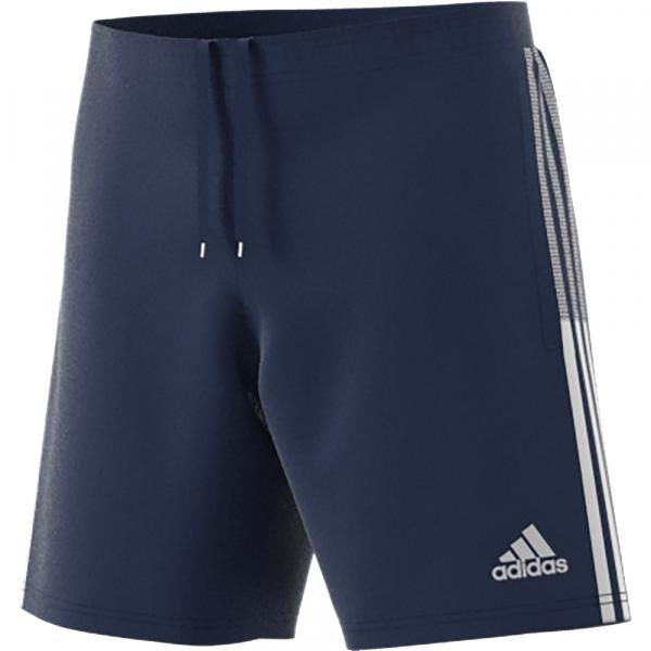 Adidas - TIRO21 TR SHORT