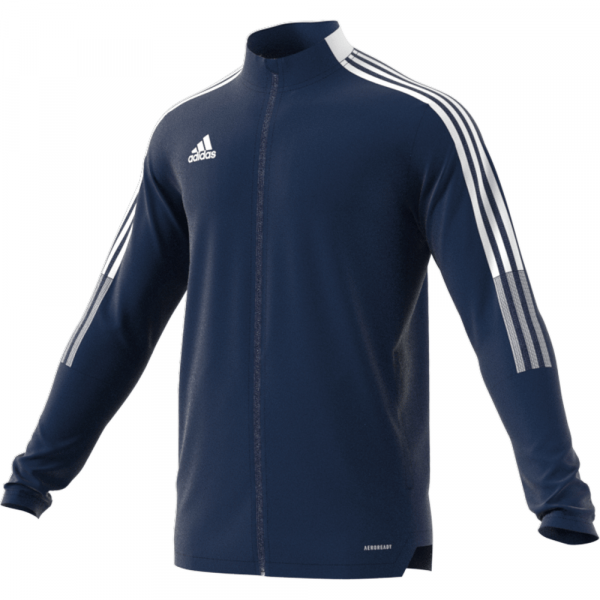 Adidas - TIRO21 TK JACKET