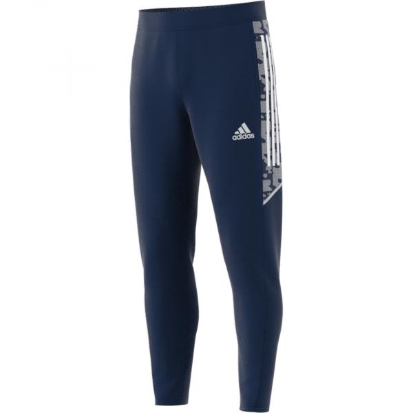 Adidas - CONDIVO 21 TRAINING PANT