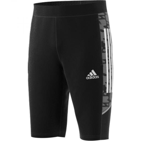 Adidas - CONDIVO 21 TRAINING 1/2 PANT