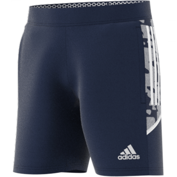 Adidas - CONDIVO 21 TRAINING SHORT
