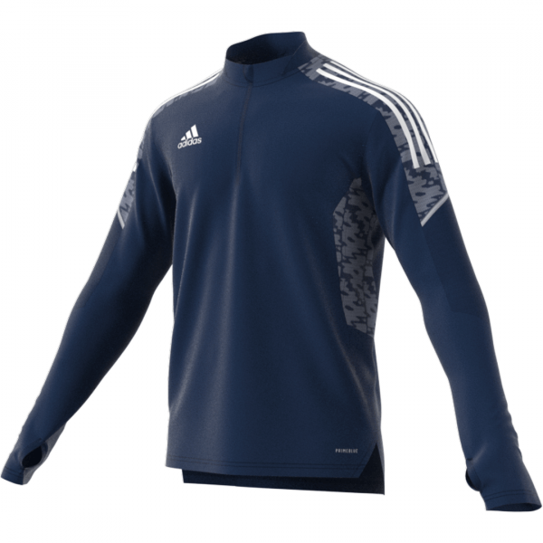 Adidas - CONDIVO 21 TRAINING TOP