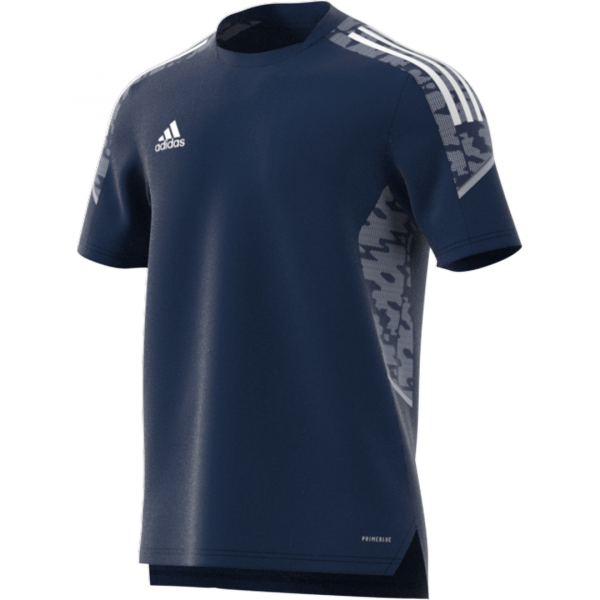 Adidas - CONDIVO 21 TRAINING JERSEY