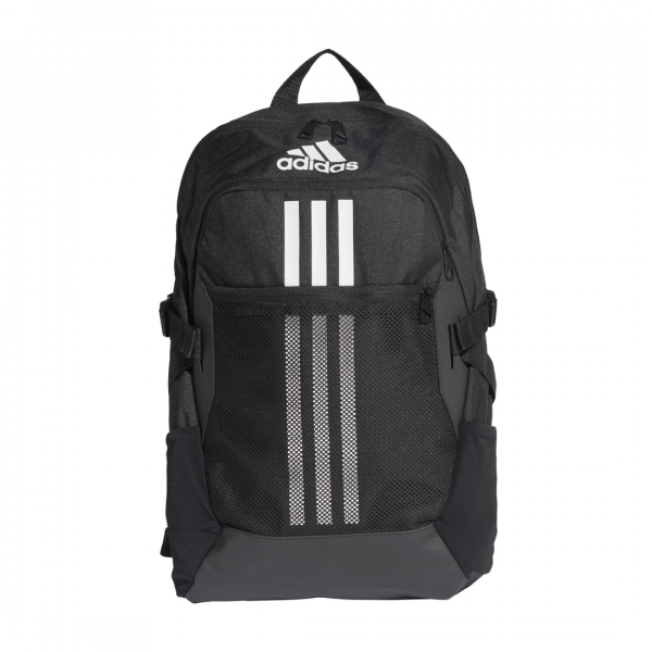 Adidas-TIRO BACKPACK