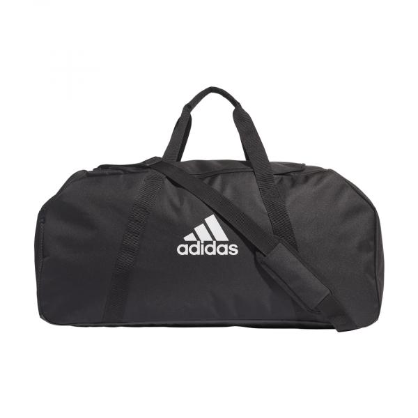 Adidas-TIRO DUFFLEBAG L