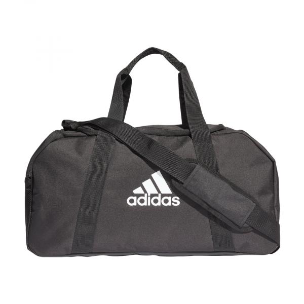 Adidas-TIRO DUFFLEBAG S
