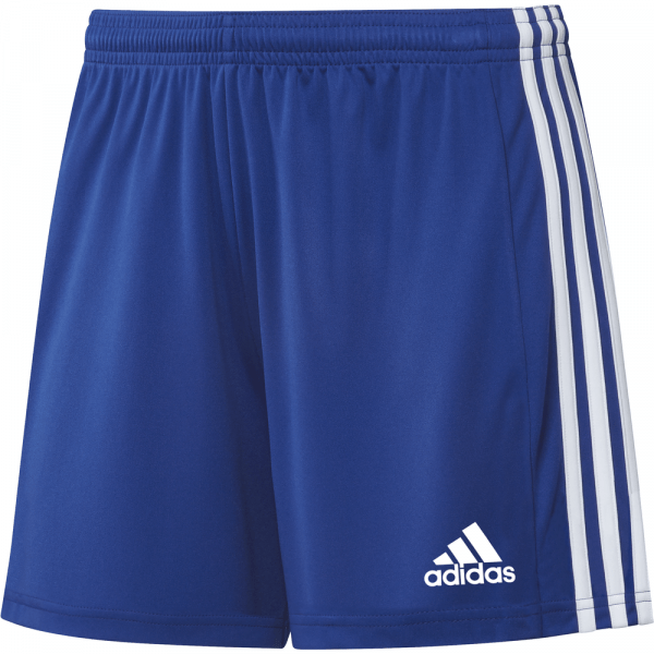 Adidas - SQUADRA 21 SHORT WOMEN