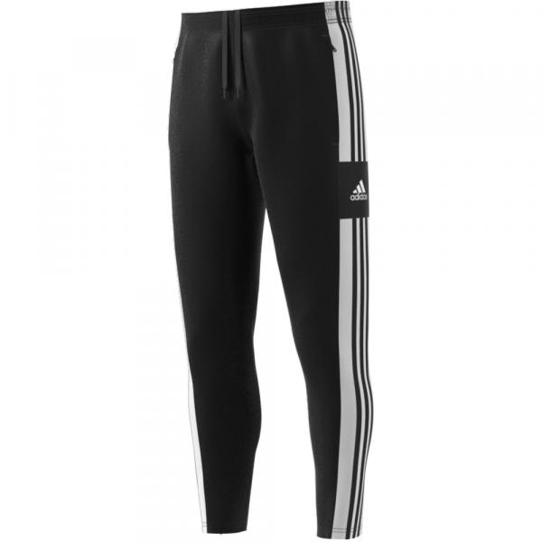 Adidas - SQUADR 21 TR PANT