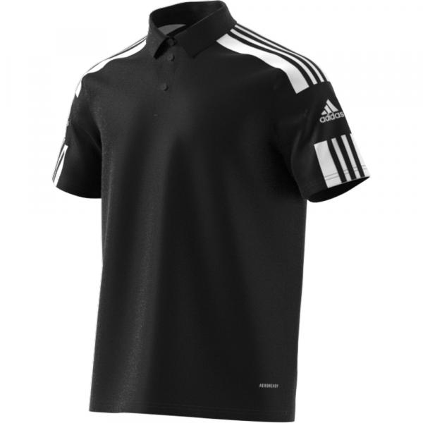 Adidas - SQUAD 21 Polo