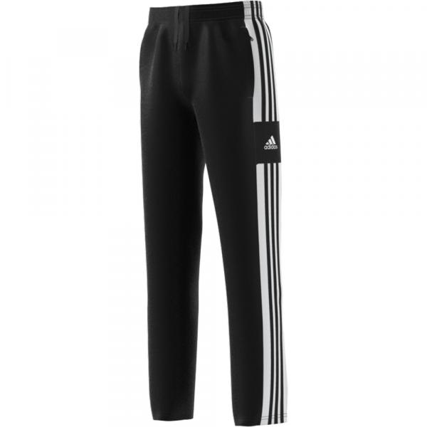 Adidas - SQUAD 21 PRE PANT