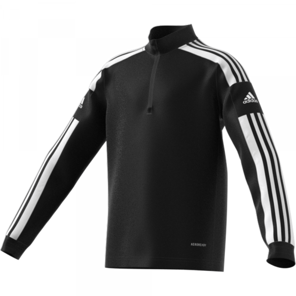 Adidas - SQUADR 21 TR TOP