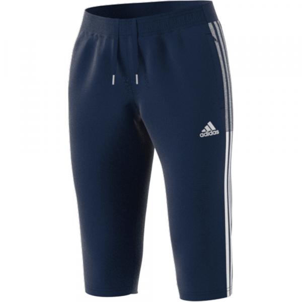 Adidas - TIRO21 3/4 PANT WOMEN