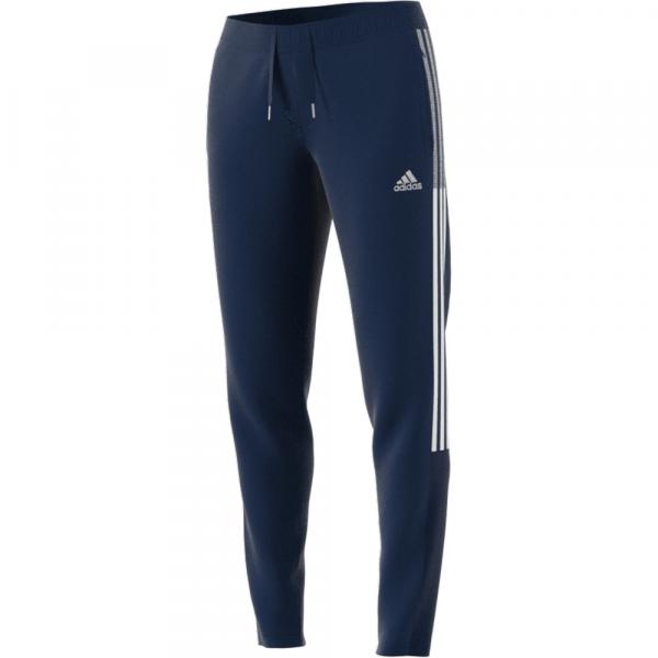 Adidas - TIRO21 SW PANT WOMEN