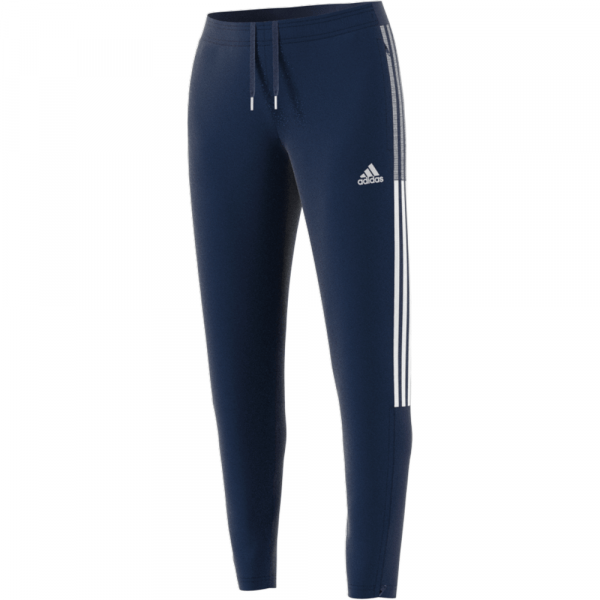 Adidas - TIRO21 TR PANT WOMEN