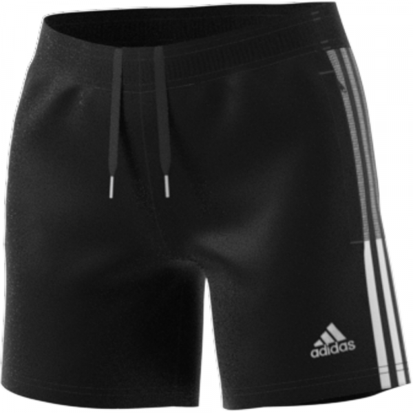 Adidas - TIRO21 SW SHORT WOMEN
